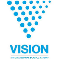 Vision International