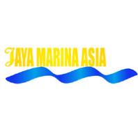 Berjaya Marina Asia