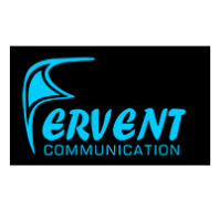 Fervent Communication Pvt Ltd