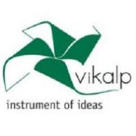 Vikalp India Pvt. Ltd.