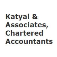 Vikas Katyal & Associates