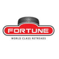 Fortune Tire Tech Limited