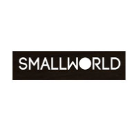 small world digital services