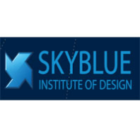 Skyblue India