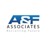 A & F Associates