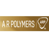 A R Polymers Pvt. Ltd.