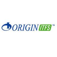 Origin Itfs Pvt Ltd
