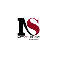 NOTO IT Solutions