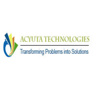 Acyuta Technologies Private Limited