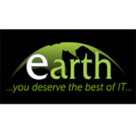 Earth IT Solution