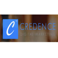 Credence Digital Marketing Pvt. Ltd.