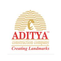 Aditya Housing & Infrastructure Development Corporation