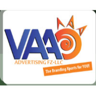 VAAO ADVERTISING FZ LLC