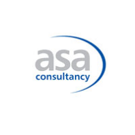 ASA Consultancy services