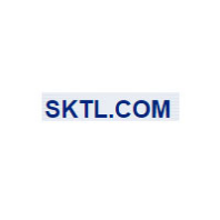 S.k. Trade Link