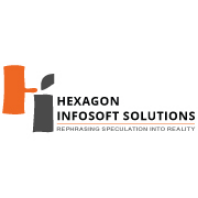 Hexagon Infosoft