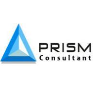 Prism Consultant
