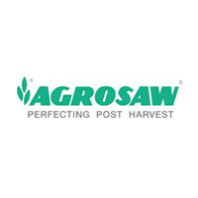 OSAW AGRO INDUSTRIES PVT.LTD.