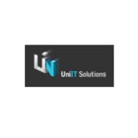 Uni IT Solutions