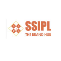 SSIPL RETAIL LIMITED