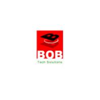 Bob Tech Solutions