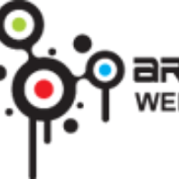 Artworld Web Solutions