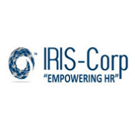 Iris Corporate Solutions Pvt. Ltd.