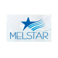 Melstar Information Technologies Ltd