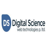 Digital Science Web Technologies Pvt Ltd.