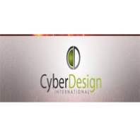 Cyberdesign India Pvt. Ltd.
