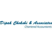 Dipak Chokshi & Associates