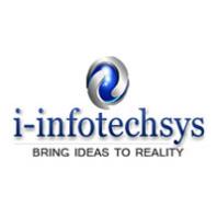 I-Infotechsys