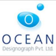 Ocean Designograph Pvt. Ltd.,
