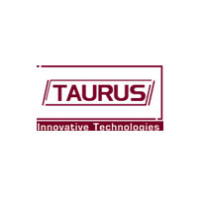 Taurus Powertronics Private Limited