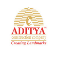 Aditya Housing & Infrastructure Development Corporation