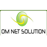 Om Net Solution,