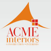Acme Interiors Pvt. Ltd.