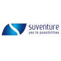 Suventure Services Private Limited