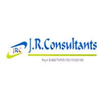 JRCONSULTANTS