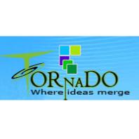 Tornado Software