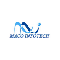 MACO Infotech Ltd