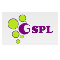 Grape Services Pvt. Ltd