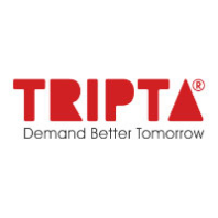 Tripta Innovations pvt. Ltd.