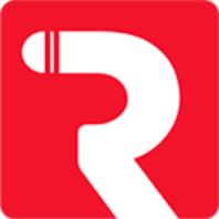 Redixbit Software Technolgies & Solution