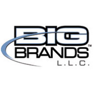 Big Brands LLC