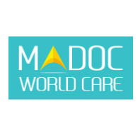 MADOC WORLD CARE PVT LTD