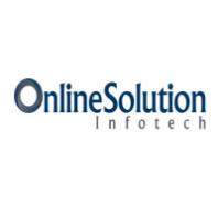 Online Solution Infotech