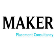Maker Placement Consultancy