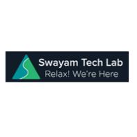 Swayam Tech Lab,