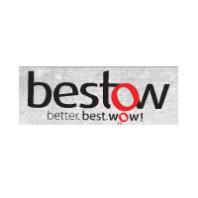 Bestow